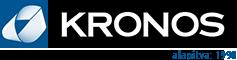 KRONOS Trade Kft.